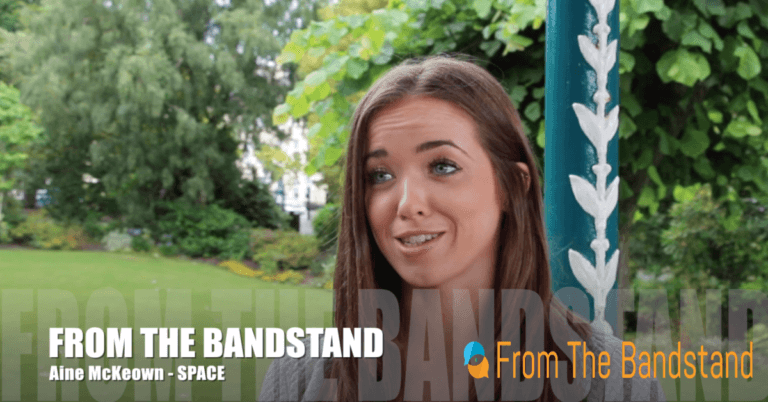 From the Bandstand | What's The Point | Visit Warrenpoint
