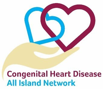 All-Island Congenital Heart Disease (CHD) Network