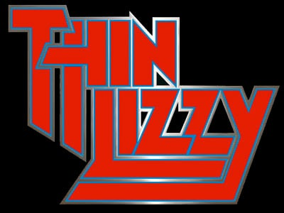 Thin Lizzy Tribute Warrenpoint April 2019 Eventbrite tickets