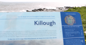 Killough | County Down | Northern Ireland