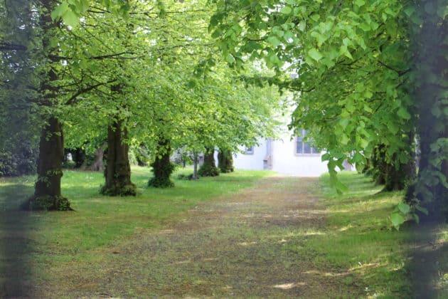 Church of Ireland Warrenpoint
