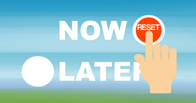 37 Free Online Business Tools Adrian Curran Reset Button