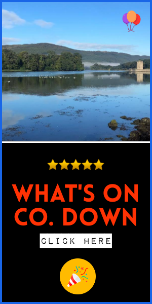 What's On County Down