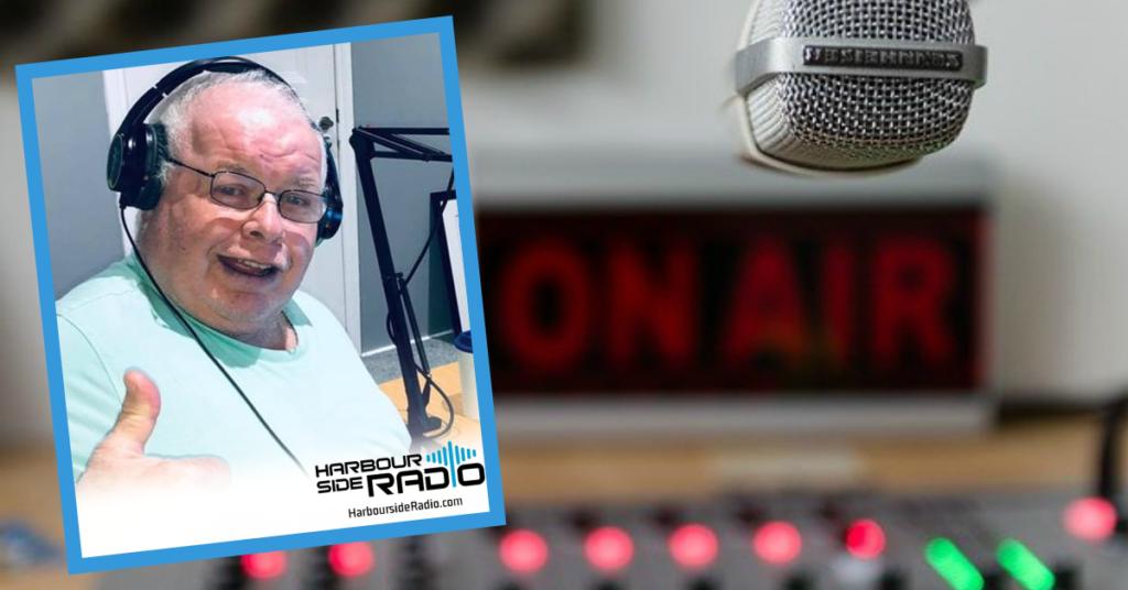 Big O Harbourside Radio Warrenpoint