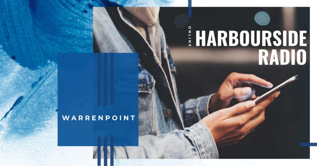 Warrenpoint Harbourside Radio