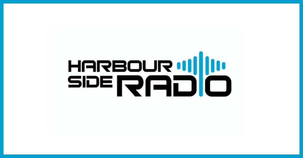 harbourside radio warrenpoint