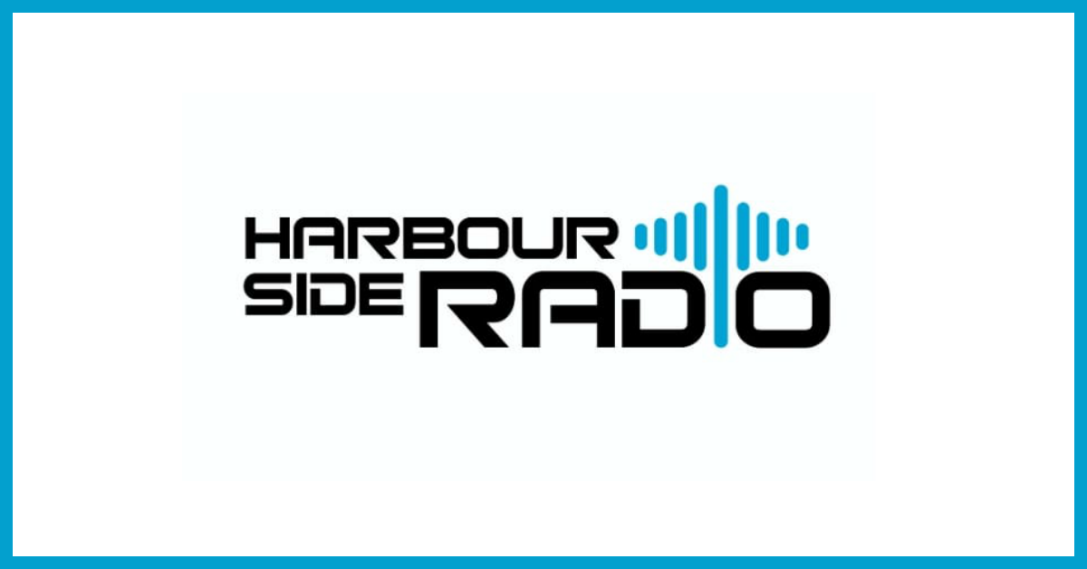 harbourside radio warrenpoint