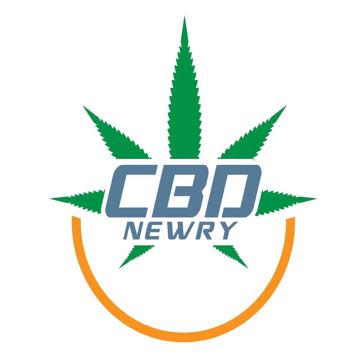 CBD Newry Warrenpoint Virtual Stall
